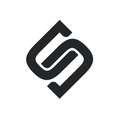 En İyi Link Kısaltma Siteleri – 2021 Güncel -Link Kısaltma Siteleri Arayanlara 11 Öneri