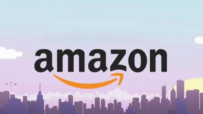 Amazon FBA Eğitimi – 2021 Güncel – Kolayca E-Ticaret Yapmanızı Sağlayacak En İyi 14 Eğitim