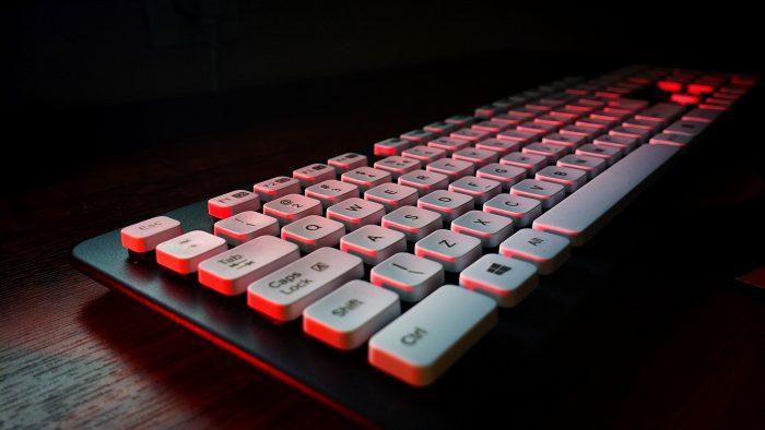 Klavye Kısayolları Nelerdir?