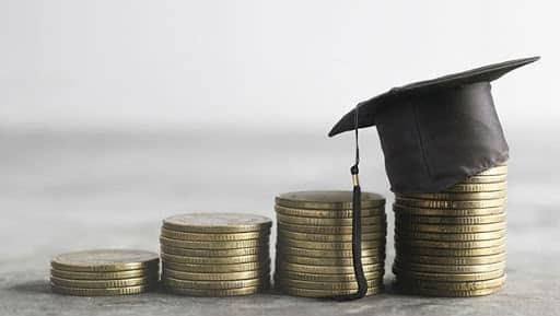 Borsa Eğitimi – 2021 Güncel – Oturduğunuz Yerden Para Kazanmanızı Sağlayacak En İyi 15 Eğitim