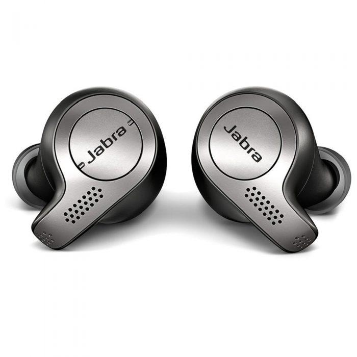 En İyi Bluetooth Kulaklık – 2021 Güncel – Kaliteli Sese ve Şık Tasarıma Sahip Kulaklıklardan 15 Tavsiye