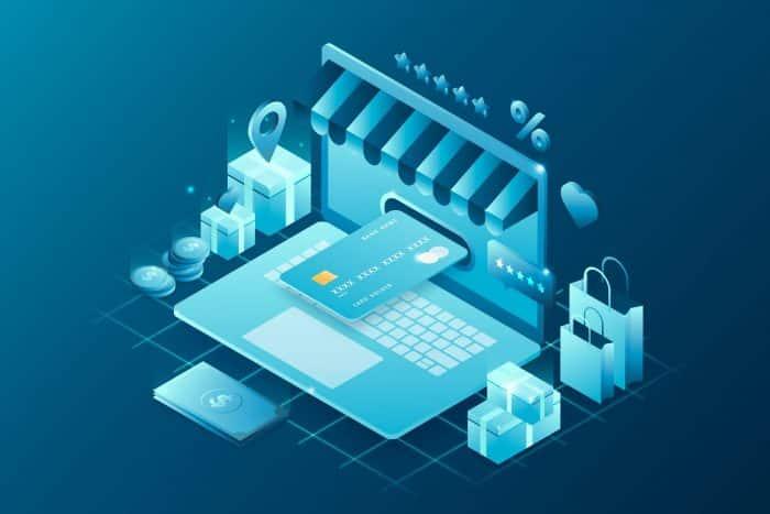 En İyi E-Ticaret Eğitimi – 2021 Güncel – E-Ticaret Uzmanı Olmak İsteyenler İçin 15 Kurs