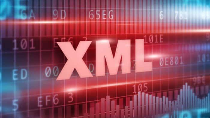 XML Dosyası Nedir? – XML Dosyası Özellikleri ve Açma Yöntemleri