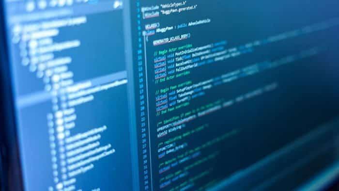 Python Eğitimi – 2021 Güncel – Bir Hacker Gibi Python Bilmenizi Sağlayacak En İyi 15 Eğitim