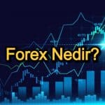 Forex Nedir? – Forex İşlemleri ve Özellikleri