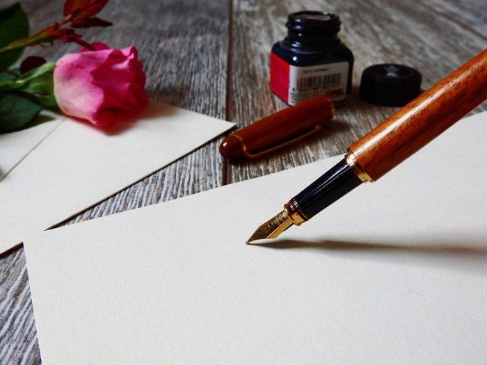 Çekim Yasası Nedir? – Çekim Yasası Uygulama Yöntemleri