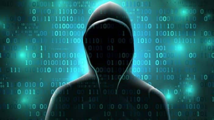 Hacker Olmak İçin Neler Gereklidir? – Hacker Olmak İçin Yapılması Gerekenler