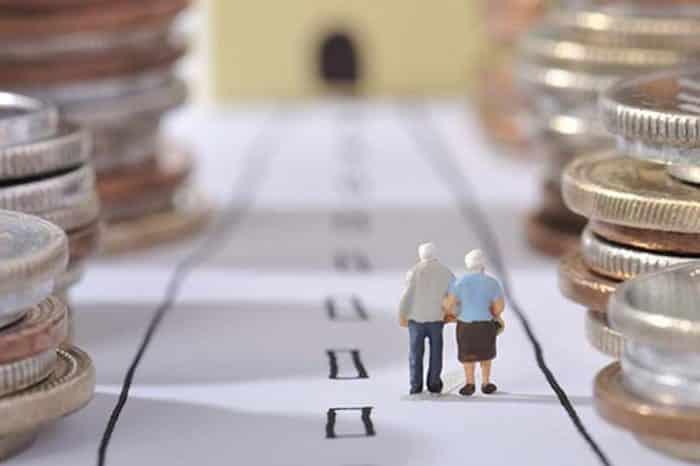 Bireysel Emeklilik Nedir? – Bireysel Emeklilik Özellikleri ve Avantajları