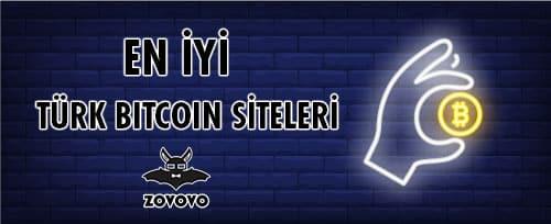 turk-bitcoin-siteleri