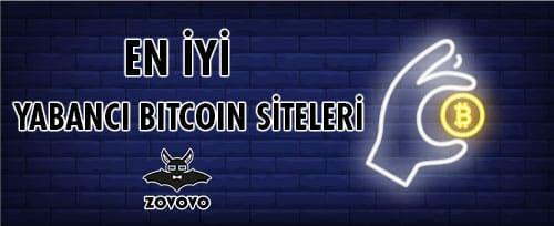 yabanci-bitcoin-siteleri