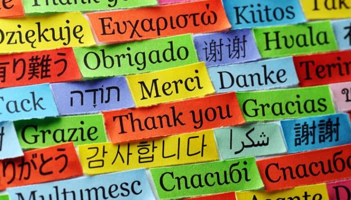 Yabancı Dil Öğrenmek İçin 25 İpucu