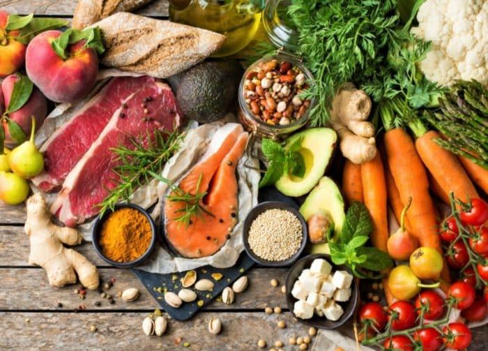 Bitkisel Beslenme Nedir? Nasıl Yapılır? Bitki Bazlı Beslenme Sağlıklı Mıdır?