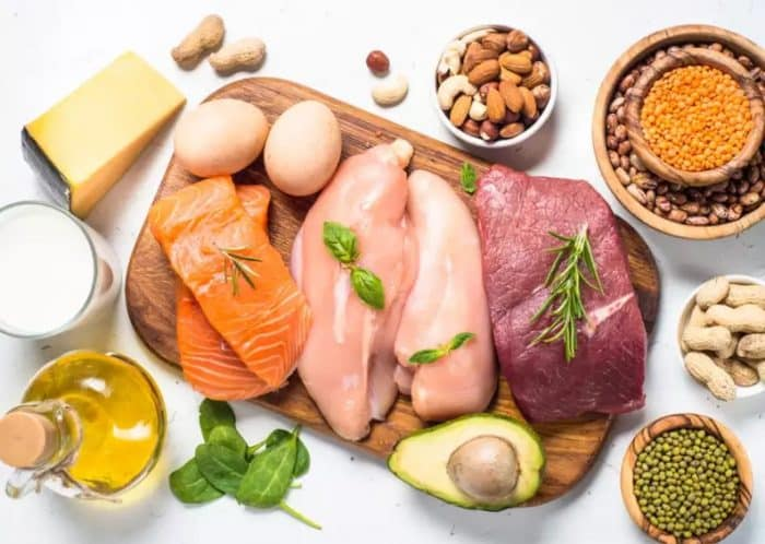 Ağır Yaşamlar'ın Doktorundan Obezite Hakkında 20 Bilgi