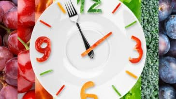 Aralıklı Oruç Nedir? Intermittent Fasting Nasıl Yapılır?