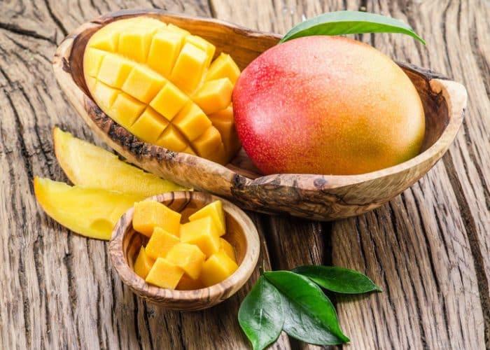 Her Gün Tükettiğimiz Meyveler Hakkında İlginç Bilgiler