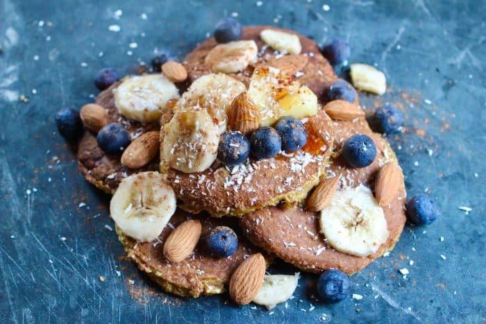 Unsuz Kek Olur Mu? Şekersiz Tatlı Nasıl Pişirilir? İşte Birbirinden Leziz Fit Tatlı Tarifleri