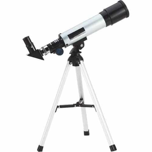 Triline F36050M Teleskop Tripod 90X