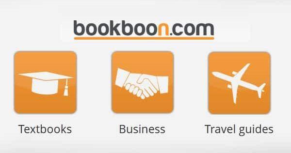 bookboon