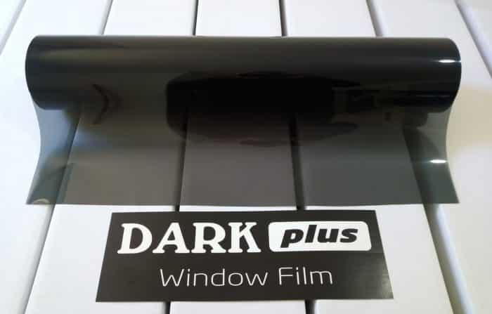 dark plus