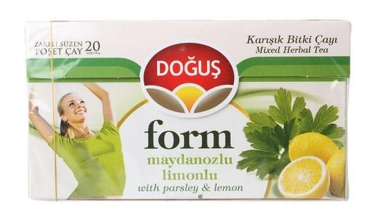 dogus form